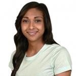 Reina Patel