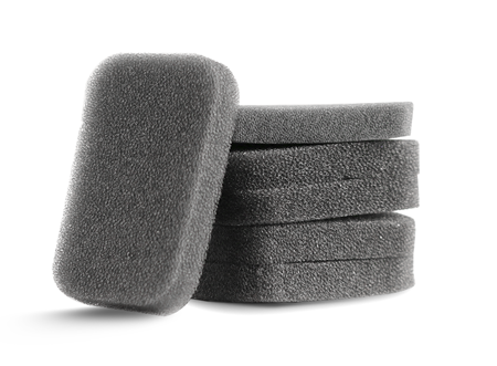 Black-Foam-Filters-Stacked-small
