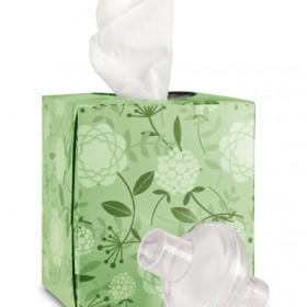 TissueBox-BacteriaFilter-BLOG