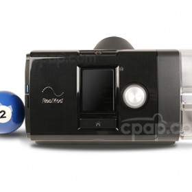 airsense10-autoset-apap-front-with-ball-1