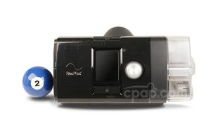 resmed airsense 10 auto is one of the best cpap machines