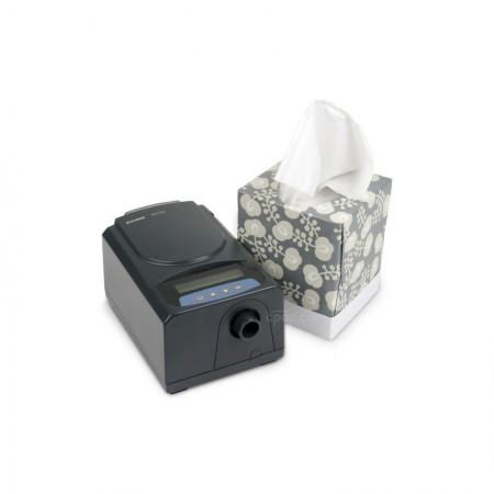 curasa-auto-with-tissue-box-cpapdotcom