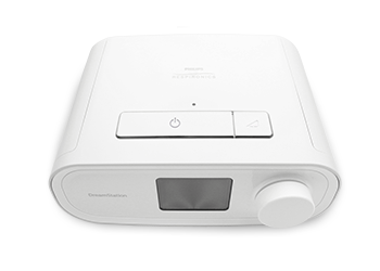 Have You Heard About the Philips Respironics DreamStation