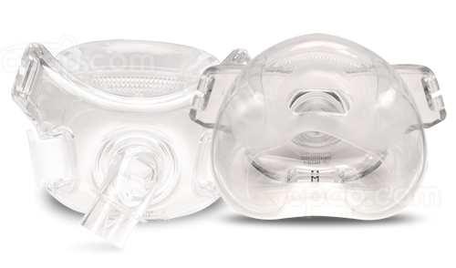 amara view best cpap equipment 2015