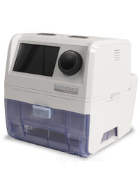 intellipap-2-side-view-cpapdotcom