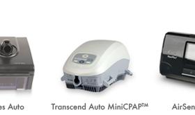 3 APAP Machines_Blog_3