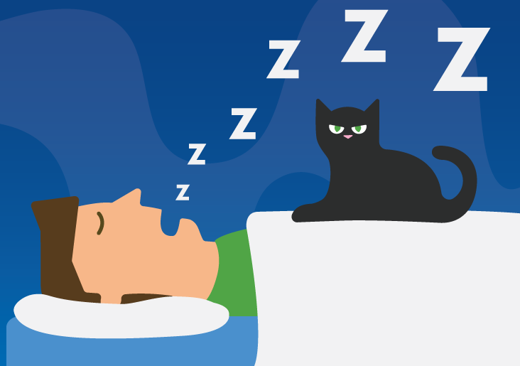 The Best Anti-Snoring Devices