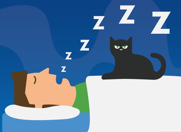 sleep apnea symptoms and snoring