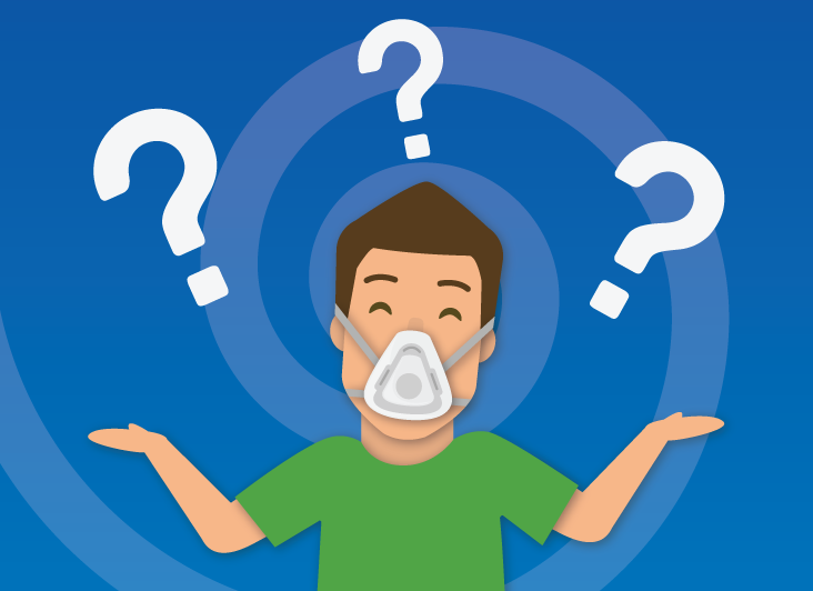 Comparing the Best CPAP Masks of 2018