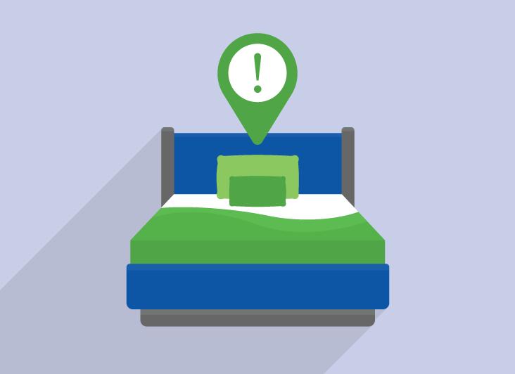 sleep apnea awareness is important
