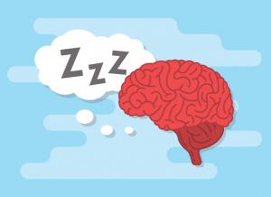 Central Sleep Apnea diagnosis