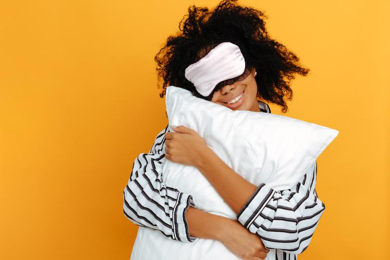 home sleep studies
