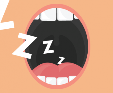 the truth about melatonin supplements