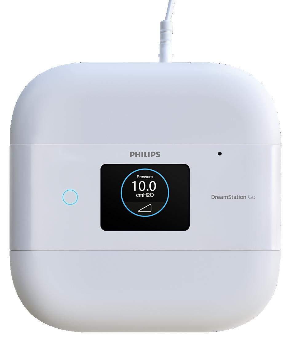 Best Travel CPAP Machines