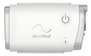 Light Travel CPAP Machines