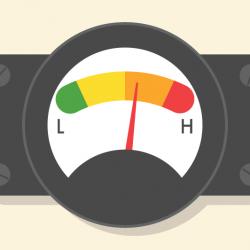 CPAP Pressure Setting 101 - CPAPs vs APAPs vs BiPAPs