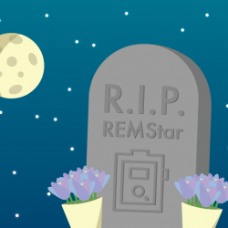 RIP REMStar: Here are Today's Top Auto CPAP Alternatives