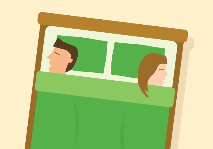 Sleep Apnea Impact to Libido