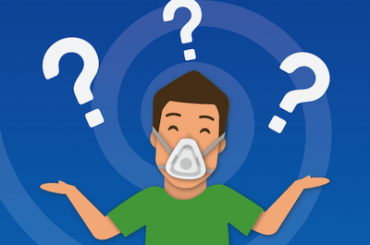 CPAP Machine Buyer's Guide