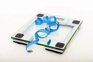 obesity is a cause of sleep apnea