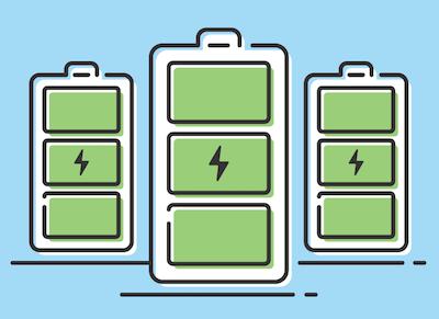 CPAP Battery Secrets