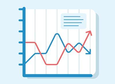 sleep apnea statistics