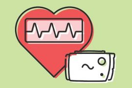 Sleep Apnea and Your Heart