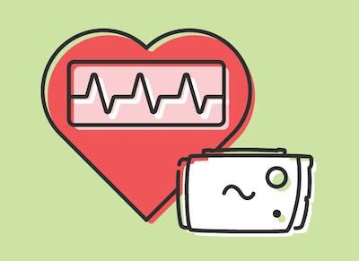 Sleep Apnea and Your Heart