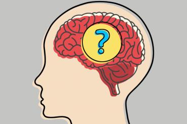 effects of sleep apnea on the brain