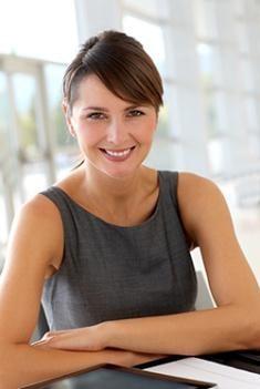 Grace Clark Profile