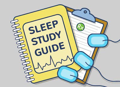 Everything You Need to Know About a Sleep Study