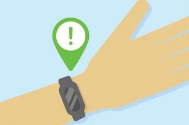Can wearables diagnose Sleep Apnea.