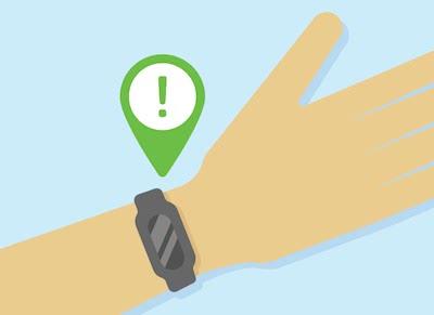 Can Wearables Detect Sleep Apnea? Apple, Fitbit, & Garmin