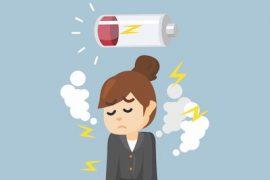 sleep apnea in women