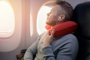 traveling with cpap tips