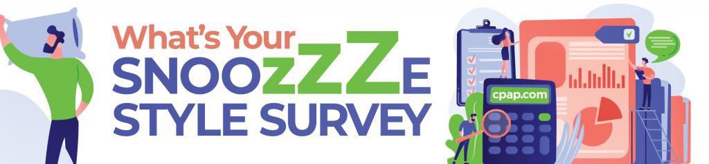 SnooZZZe Style Survey
