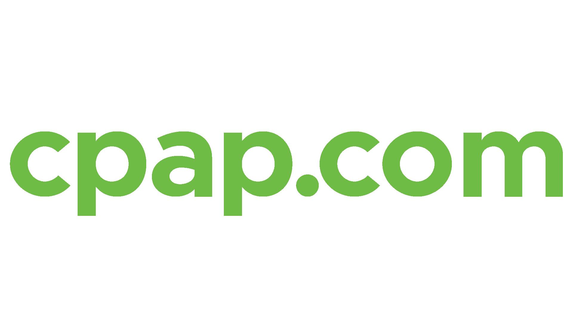 CPAP.com Blog