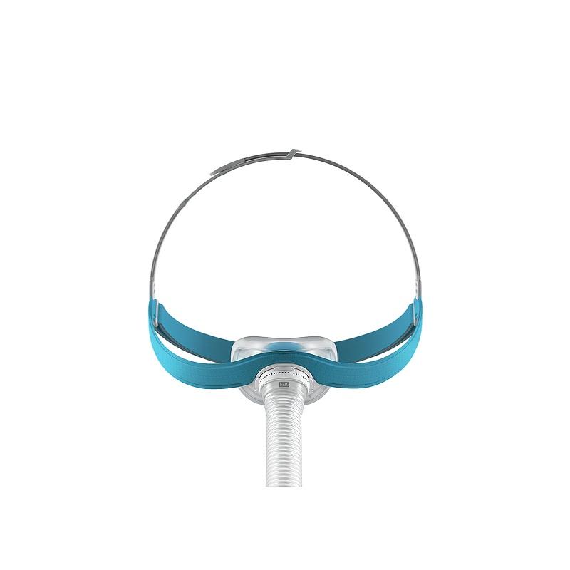 Evora Nasal CPAP Mask