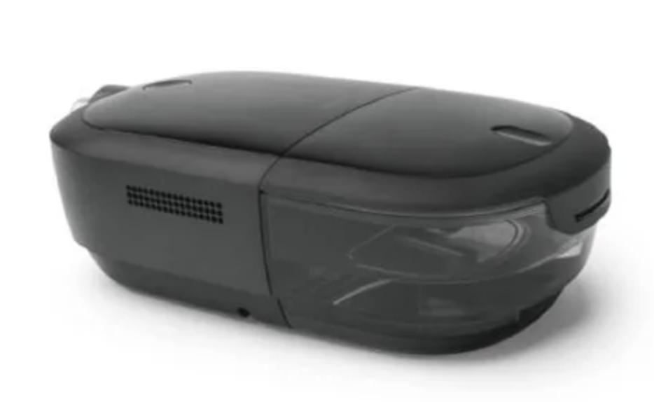 Philips Respironics DreamStation 2