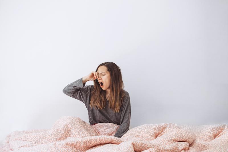 Parasomnia symptoms, Parasomnia causes, Parasomnia treatment