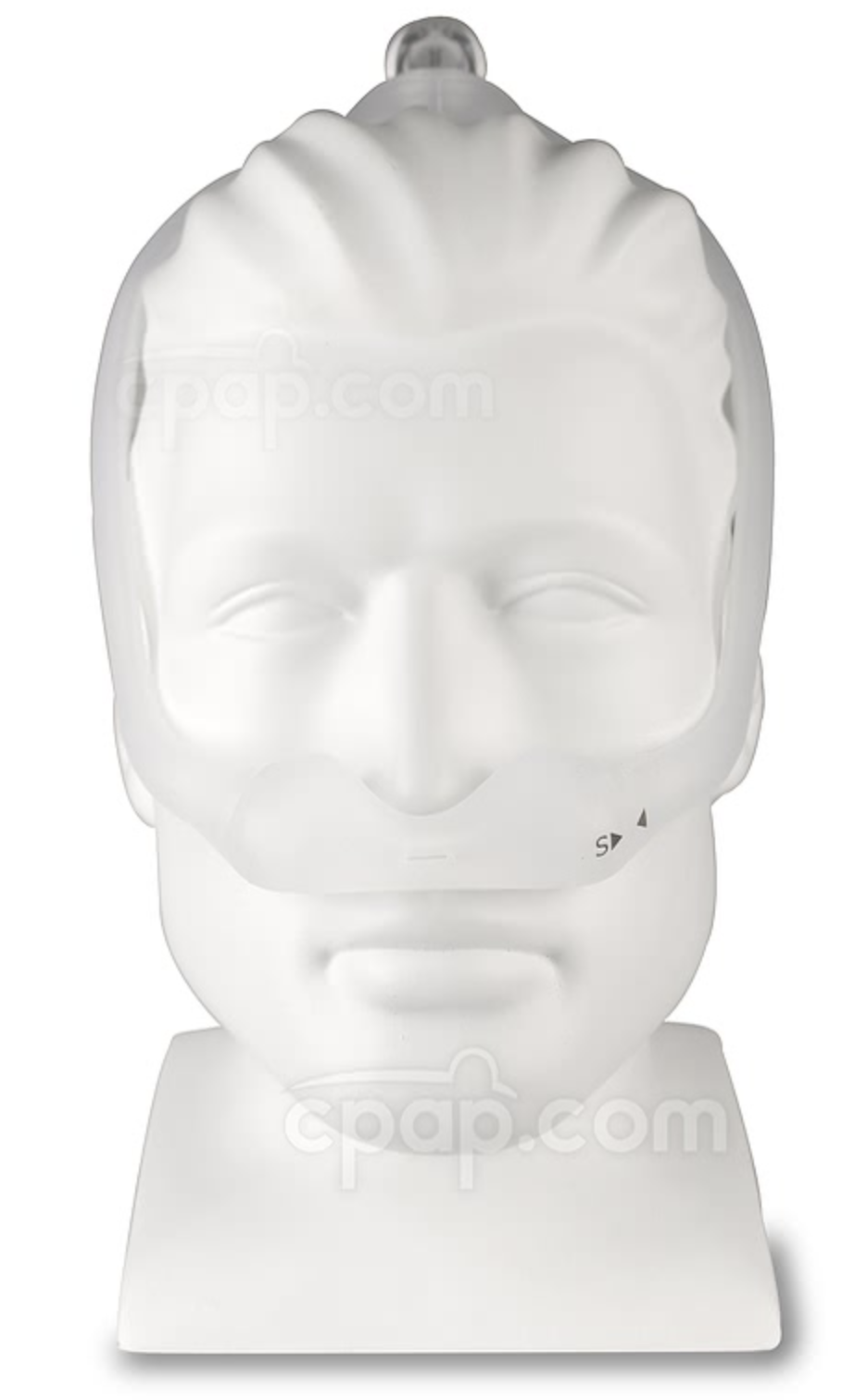 dreamwear nasal CPAP mask