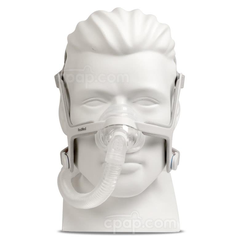 airfit n20 cpap mask reviews
