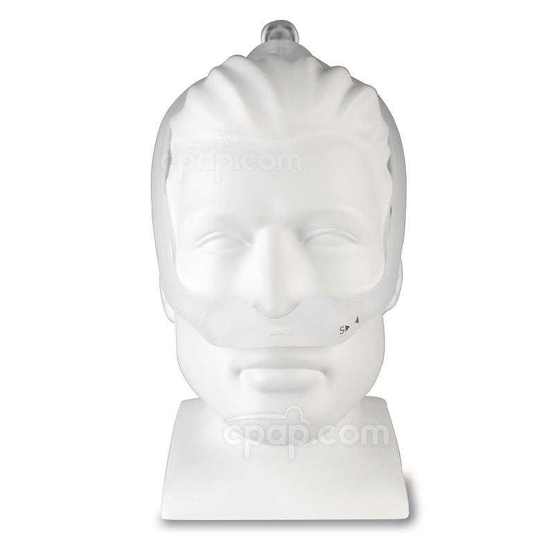 dreamwear cpap mask