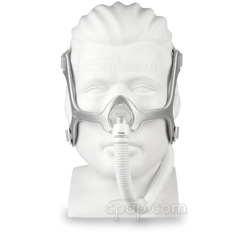 wisp nasal mask
