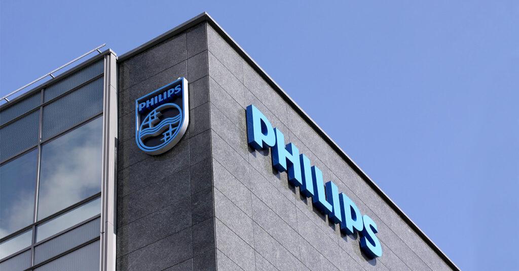 Philips respironics cpap recall